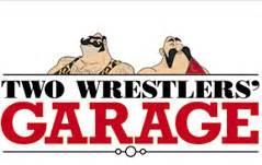 Two Wrestlers Garage two wrestlers garage newport pagnell mot garage