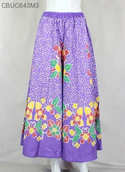 Celana Kulot Sayap baju batik gamis batik batik murah model batik