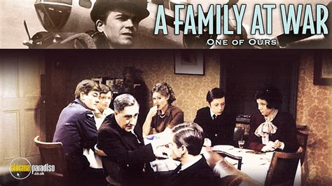 my family for the war series 1 rent a family at war 1970 1972 tv series