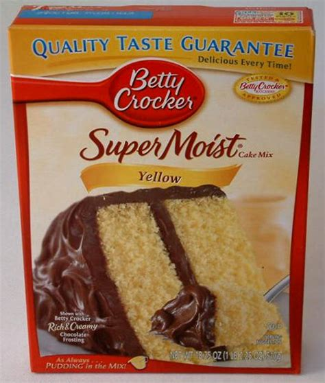 Dnd Liquid Cake yellow cake mix recipes wiki