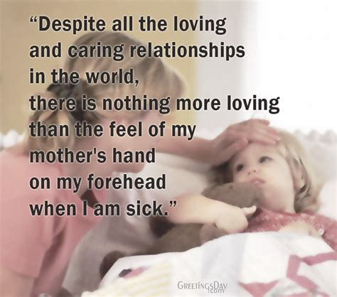 inspirational quotes mothers day  mother quotes cards pictures holidays