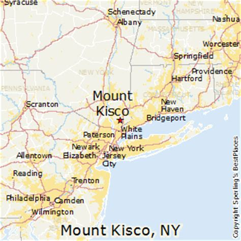 best city to live in westchester county image gallery mount kisco new york
