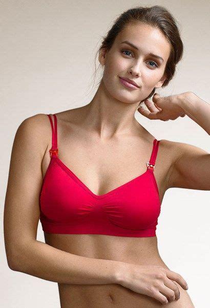 Sexy8 Bra Bh Menyusui Nursing Seamless Bra Ibu Premium Murah 33 best images about boobdesign nursing bras on ribs and products