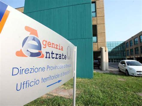 sedi agenzia delle entrate roma uffici ministeriali valzer di sedi sei offerte per l
