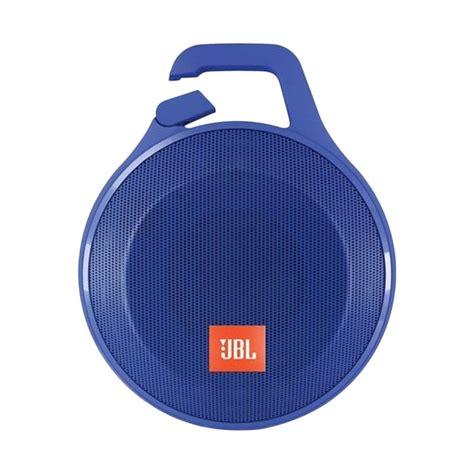 Speaker Bluetooth Evercoss Portable Suara Mantap jual jbl clip portable bluetooth speaker biru harga kualitas terjamin blibli