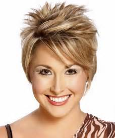 hairstyles for faces 40 hairstyles for women over 40 with round faces
