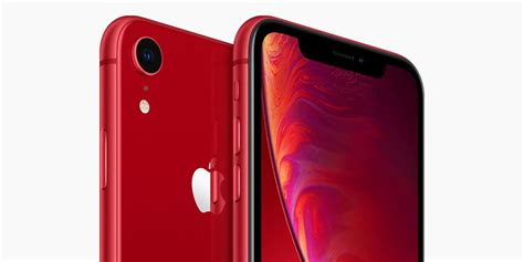 iphone xr pricing info at t t mobile verizon and more