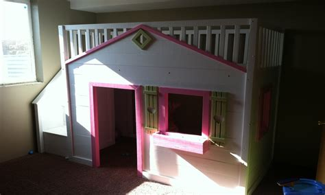 pottery barn cottage loft bed cottage loft bed with stairs loft beds at pottery barn