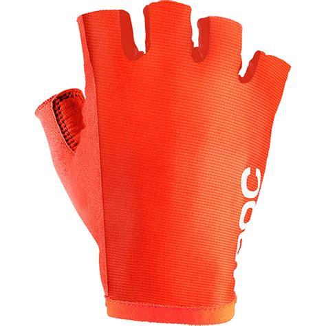 Finger Gloves poc avip finger glove ebay