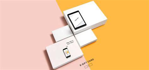 Gift Card Zara Online - sassy s last minute gift guide sassy hong kong