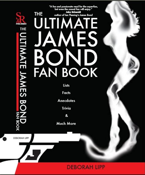 the bail book a comprehensive look at bail in america s criminal justice system books bond fans bond books bond fan book
