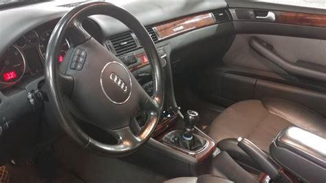 audi rs7 manual transmission audi other 2005 audi allroad 6 speed manual