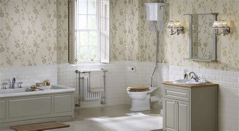 english bathroom spinks interiors elegant traditional bathrooms
