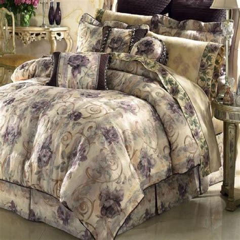 croscill bedding collection croscill luxury comforter sets buy your croscill chambord bedding sets online my