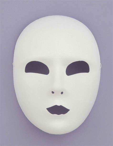 White Mud Mask Naturgo White Mask white mask www imgkid the image kid has it