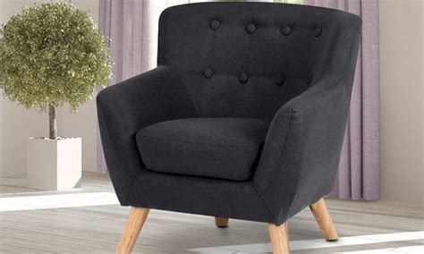 Armchair Deals by Armchair And Sofa Groupon