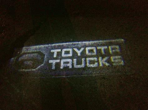 toyota trucks logo 2015 scion abat autos post