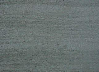 Pasir Zeolit Jogja batu alam mengenal batu alam
