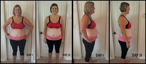 Best Price 7 Day Slim Terlaris 21 day fix review realistic results to see before you