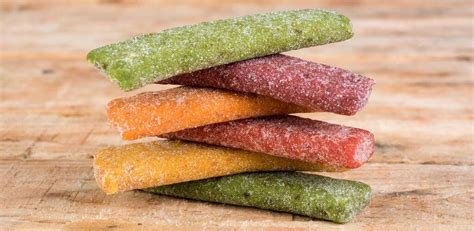 fruit bars cape dried fruit bars