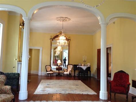 plantation home interiors 17 best images about southern plantation homes on alabama mansions and southern