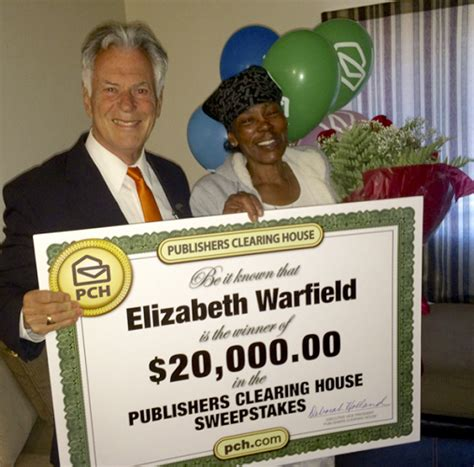 How Do You Know If You Win Pch - did i really win from publishers clearing house pch blog autos post