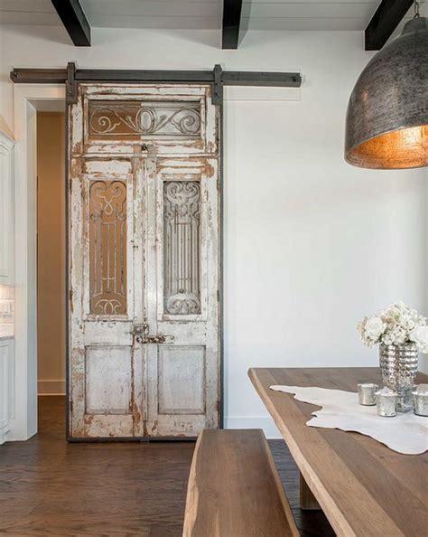 awesome interior sliding doors ideas   home