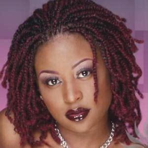kinky twist hairstyles for black women 3 best hairstyles with kinky twist hair simple kinky