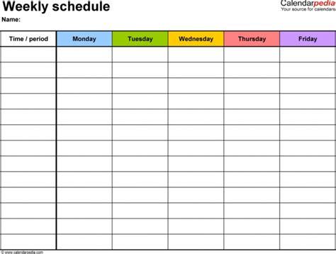 printable calendar mac printable calendar march april may june 2018 calendar