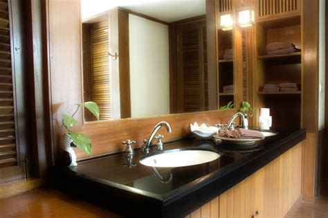 small bathroom design ideas on a budget large and