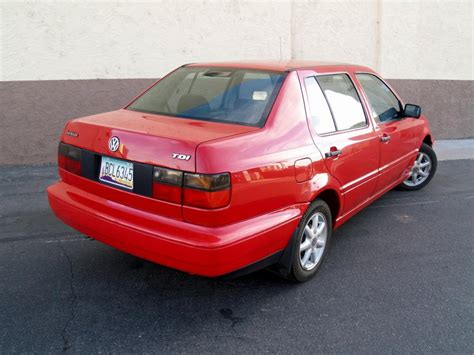 1998 Volkswagen Jetta by 1998 Volkswagen Jetta Iv Wagon Pictures Information And