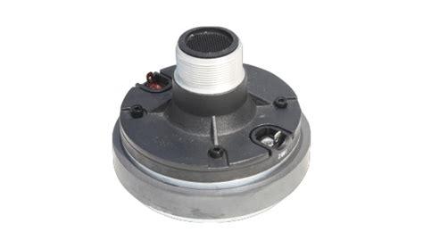 Speaker Woofer Acr Curve 6 5 Inch compression driver 6 acr acr speaker