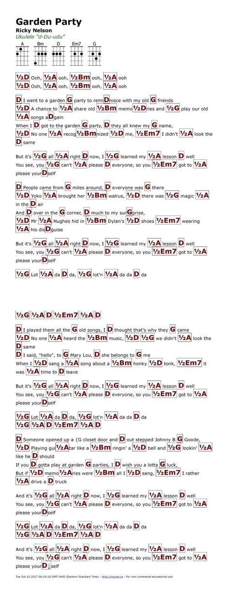 backyard party lyrics 532 best cliffs guitar images on pinterest lyrics music