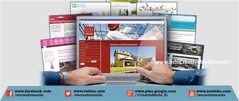 jasa pembuatan website pembuatan toko online jasa pembuatan website perusahaan toko online paling murah