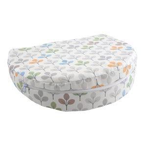 cuscino dreamgenii i migliori cuscini per classifica e recensioni