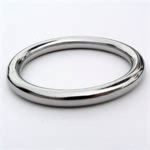 stainless steel rings for ring stainless steel