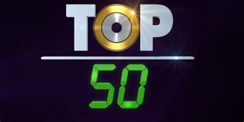 best 50 plus europe 1 f 234 te les 30 ans du top 50