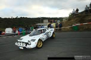 Lancia Stratos Wrc Lancia Stratos Hawnk Cars Rally Cars For Sale