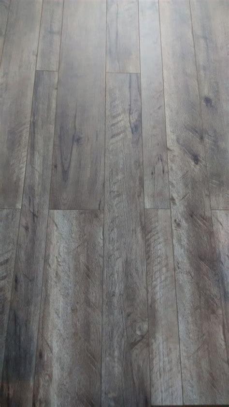 Discounted 12mm Laminate Flooring - laminate flooring canada discount canadahardwaredepot