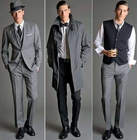 60er Mode Herren by 1960s Fashion For Among Fashion