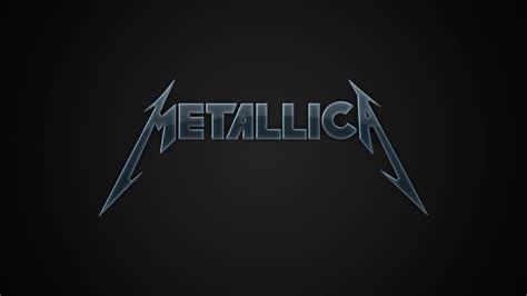metallica logo metallica logo wallpapers wallpaper cave