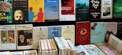 libreria rho perch 232 preferire libri usati il di mano in mano