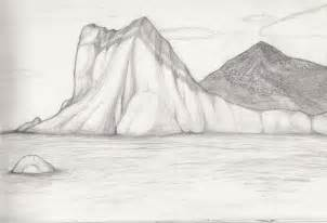 landscape sketch 11 by whimsy floof on deviantart