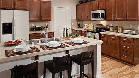 consumer reports kitchen cabinets consumer reports vinyl flooring best for kitchens komo