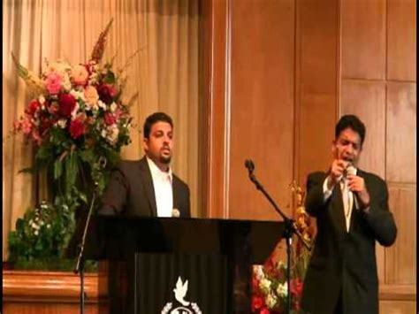 Wedding At Cana Wedding Sermon by Wedding At Cana Malayalam Christian Sermon