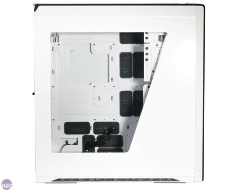 Nzxt Switch 810 nzxt switch 810 review bit tech net