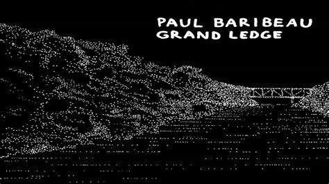 paul baribeau christmas lights youtube