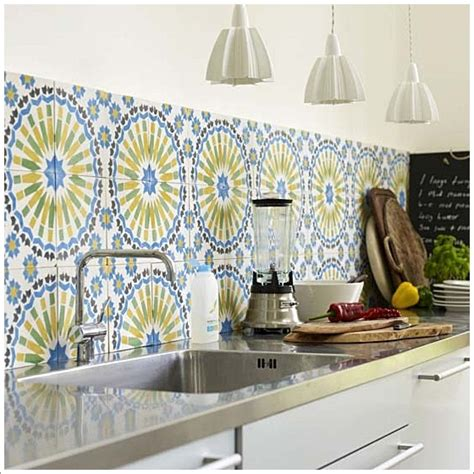 tiles tile flooring designs for kitchen ideas amazing white tile 25 amazing retro kitchen tiles designs