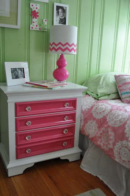 Cheap Pink Chest Of Drawers by 282 Best Images About Diy Home Improvements On