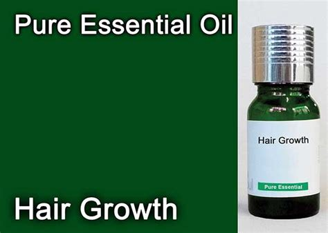 hair growth stimulants for women oil best natural oils to stimulate hair growth restore your